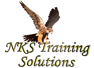NKS Training